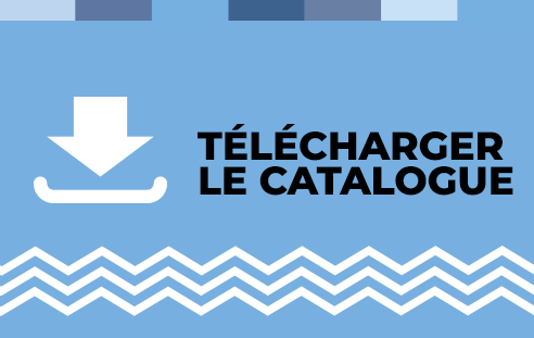 Télécharger Catalogue