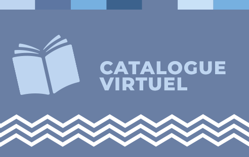 Catalogue Consultable